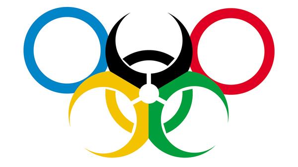 В связи с обстановкой на олимпиаде в Рио