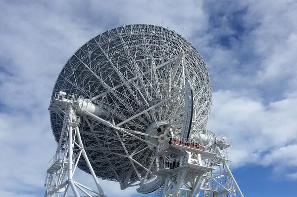 РадиоАстрону 5 лет: главные достижения Длиннопост, Гифка, Радиоастрон, Астрофизика, Роскосмос, Черная дыра
