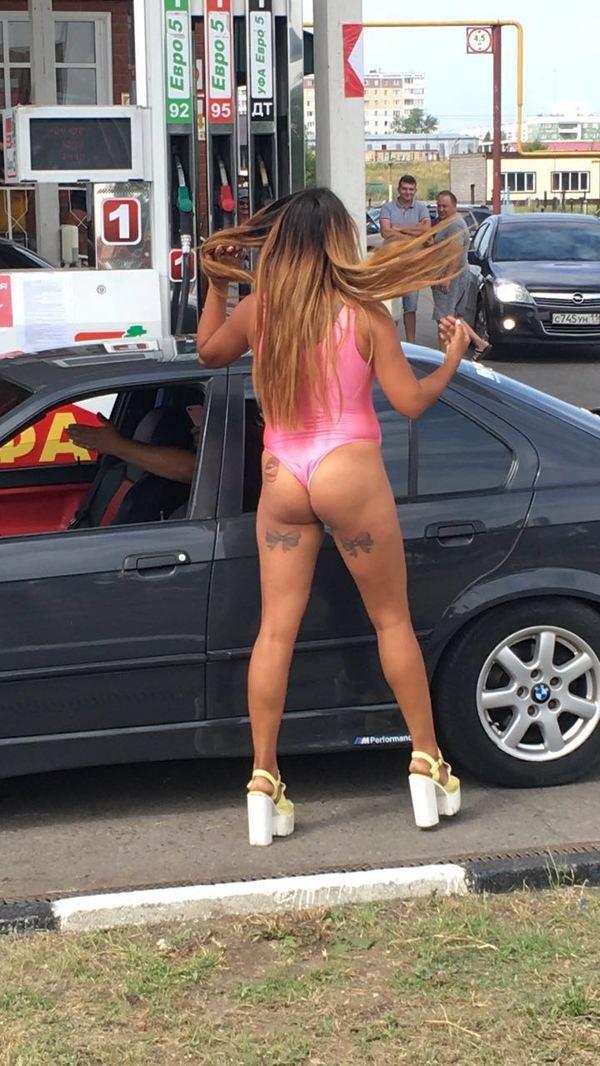 Проститутки с прилук номера телефонов