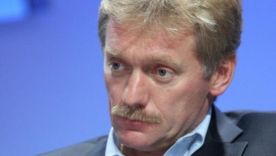 В Кремле прокомментировали петицию об отставке Медведева Кремль, Дмитрий Медведев, Путин, Политика, Петиция, Отставка