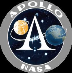 """История космической программы """"Аполлон"""" Космос, Луна, Аполлон, НАСА, NASA, Космонавт, Астрономия, Длиннопост"""
