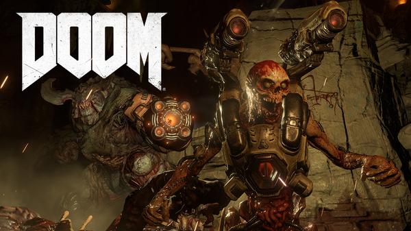 Denuvo сдает позиции- DOOM взломан! doom, denuvo, кряк, взлом, steam, хакер, пираты, видео