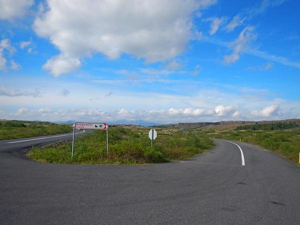 По Исландии автостопом (часть 2) Исландия, Автостоп, Приключения, Длиннопост, Путешествия