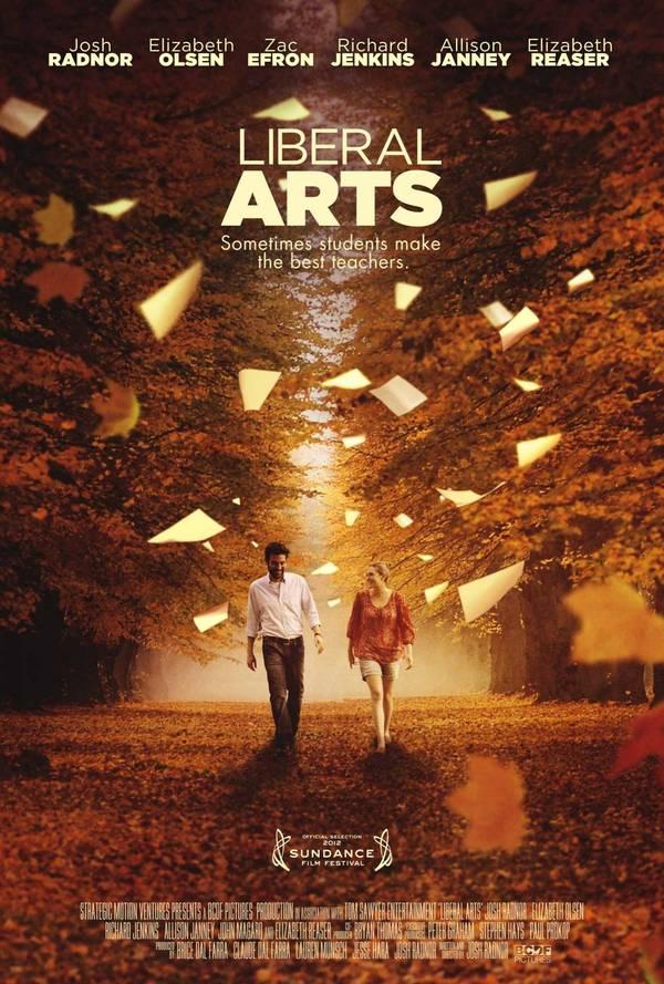 """5 """"разговорных"""" фильмов, которые вы могли пропустить(№12) Подборка, Фильмы, что посмотреть, советую посмотреть, длиннопост, драма, комедия"""
