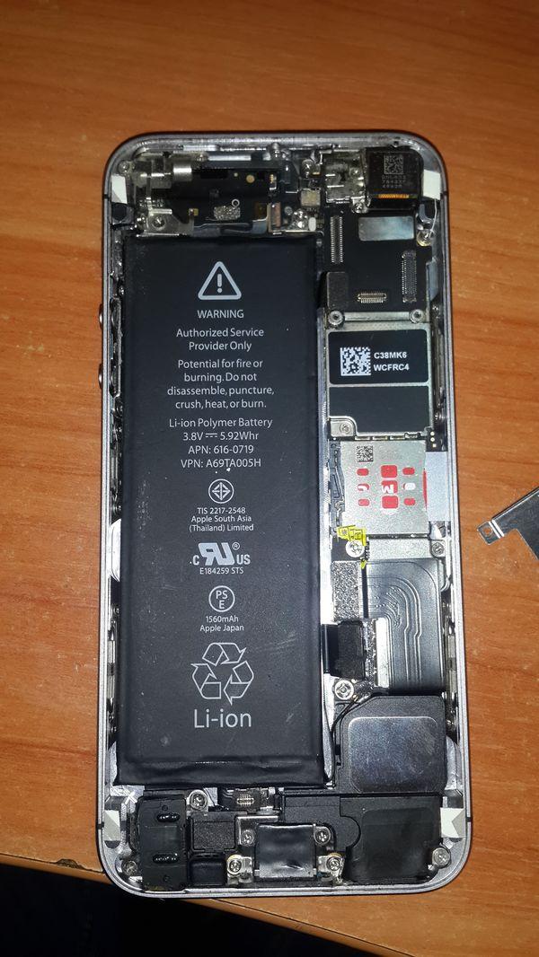 проститутки, СПА-салоны айфон 5 не работает батарея такое Руны