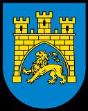 Сепаратисты Украины Украина, Львов, Сепаратисты, Политика, Россия, Янукович, Донецк, Длиннопост