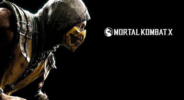 Незрячий игрок ищет друзей для совместной игры. Часть 2 Лига Добра, Геймеры, Стрим, Diablo III, PS 4, Mortal kombat