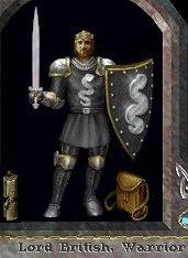 19 лет с убийства лорда Бритиша длиннопост, игры, MMORPG, Ultima online