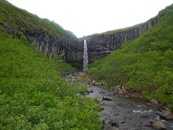 Автостопом по Исландии (Часть 5) Исландия, Автостоп, Путешествия, Приключения, Длиннопост