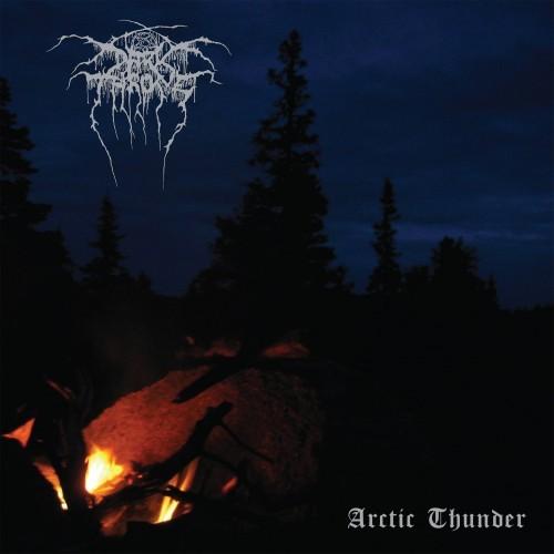 Darkthrone готовят к выходу новый альбом. Darkthrone, Black metal, Metal, Новый альбом, Текст