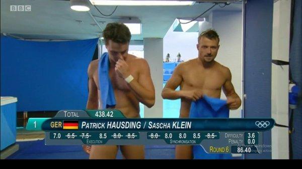 erotika-i-olimpiada-11
