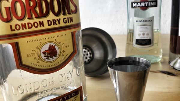 Фруктах гораздо меньше сахара десертах употребляйте алкоголь любой алкогольный напиток