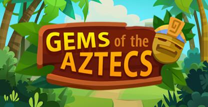 Раздача Gems of the Aztecs Steam халява, Ключи, раздача игр, steam, simplo, раздача ключей стим