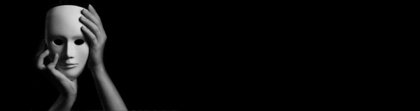 Работа с Теневыми аспектами Личности. Ч.1. «Мой Темный попутчик…» Психология, Социопатия, Юнг, Фрейд, Тень, Персона, Декстер, Андерсон, Длиннопост