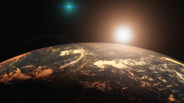Какие звёзды находятся к нам ближе всех? Астрономия, Космос, Экзопланеты, Звёзды, SETI, Космонавтика, Длиннопост