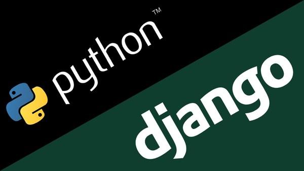 [Django] Уроки на примере реального web проекта Python, Джанго, Web