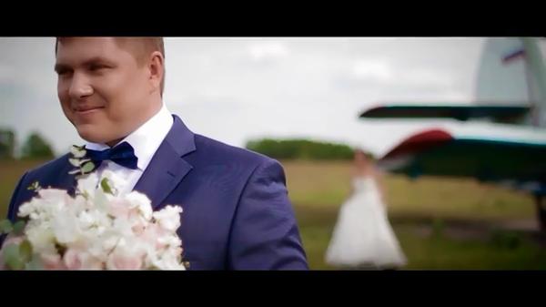 Свадьба парашютистов Первушино, Уфа, Свадьба, Парашют, Прыжок, Прыжок с парашютом, Свадьба парашютистов, Длиннопост