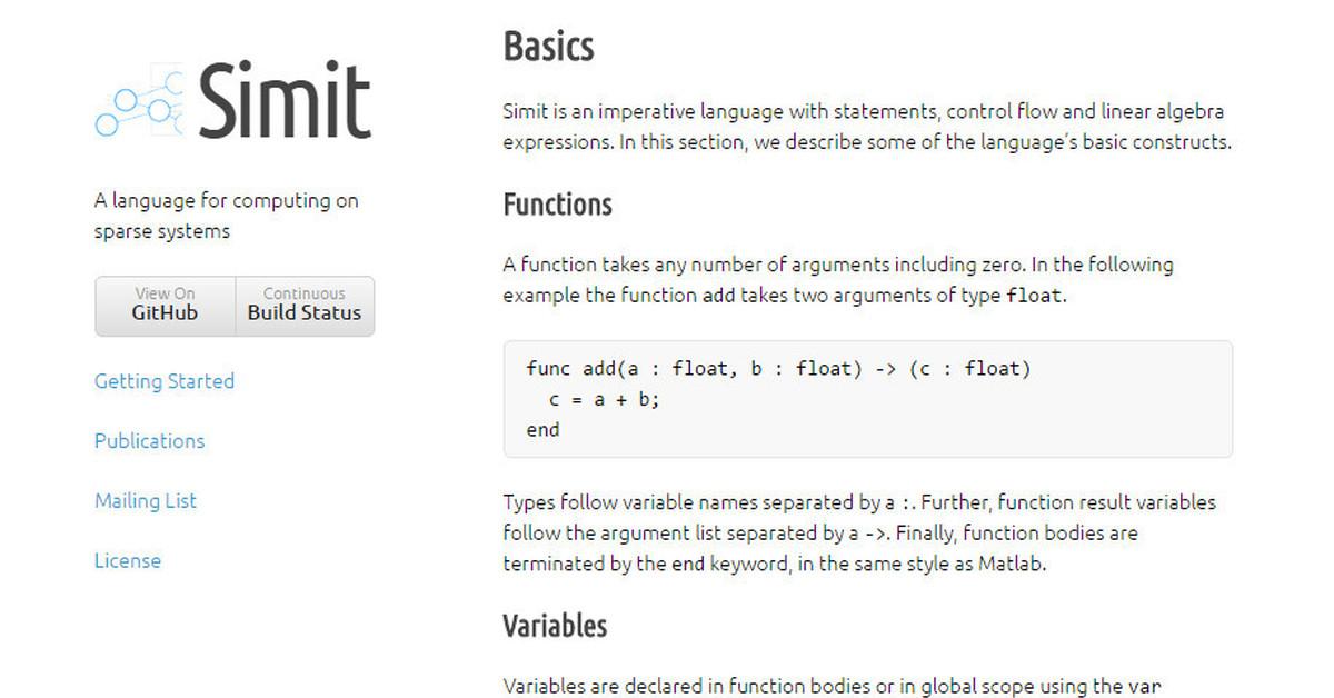 книга современный язык программирования cobol