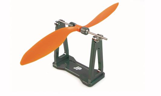 Из чего сделать пропеллер для квадрокоптера защита лопастей оригинальная phantom по выгодной цене