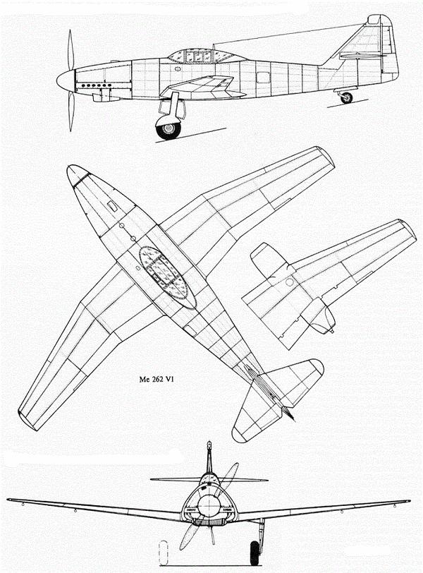 Первым делом самолёты. Чудо-чудное, диво-дивное... длиннопост, советский, Авиация, вундерваффе, Иван Кожедуб, Лавочкин