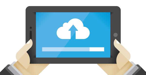 Запустил файлообменник для нашего сообщества на собственном сервере. TechnoBrother, Файлообменники, Обращение
