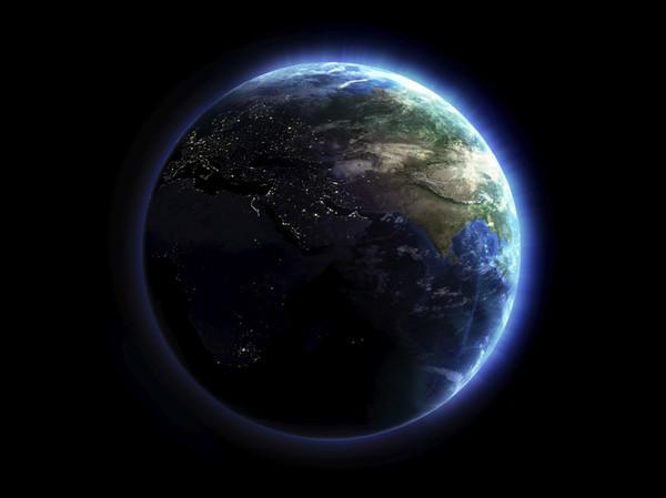 О синей планете замолвим мы слово.... или краткозор фанатского мода Blue Planet для Freespace Descent freespace, Геймеры, Игры, Blue Planet, Видео, Длиннопост