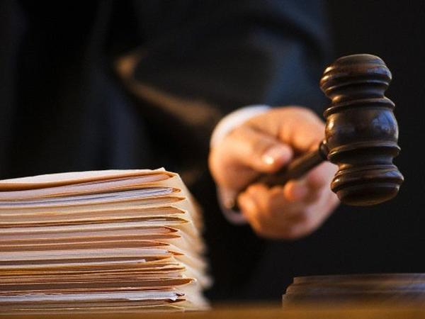 Истринский суд предпочитает игнорировать законные права жителей Павлово-2