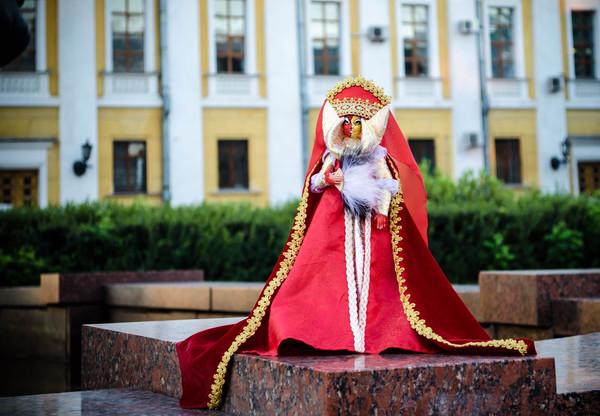 Миниатюрное шитьё. куклы, миниатюра, шитье, рукоделие, платье, венецианский карнавал, длиннопост, моё