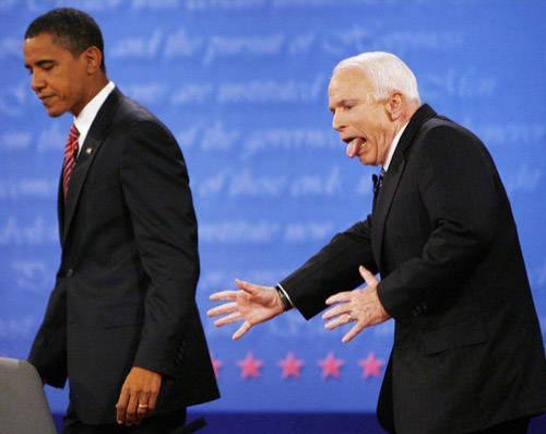 Скандальные фото политиков. 1 часть Политика, Знаменитости, Фото, Прикол, Неловкий момент, Курьез, Обама, Путин, Длиннопост
