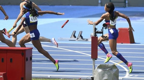 Я думал круче писеца не будет на этой олимпиаде уже ,а нет!Встречайте,полный писец!!! Олимпиада, Да ну нафиг