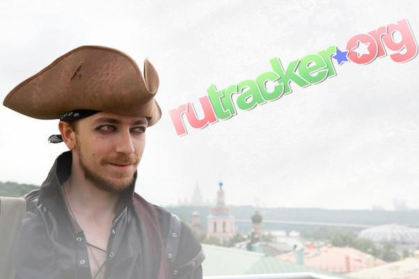 Русская пиратская церковь пожалуется в Верховный суд на блокировку Rutracker.org rutracker, пираты, иск, Верховный суд, новость, длиннопост