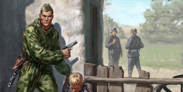 Книги про ВОВ ВОВ книги, Великая Отечественная война, Что почитать?, Книги