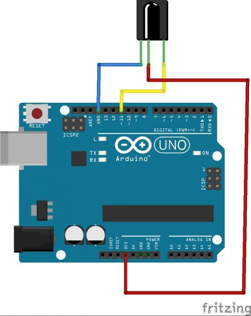 LPG sensor using arduino with cut off and alarm LPG