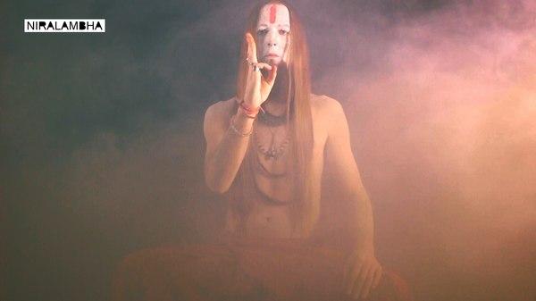 Как постичь тантрический массаж видео — photo 12