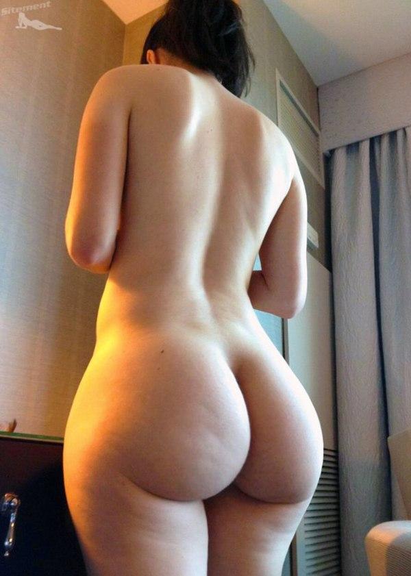 Фото женщин голых поп