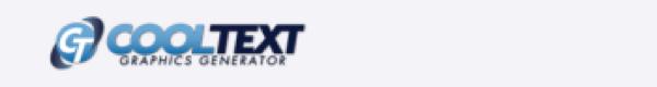 17 лучших ресурсов с БЕСПЛАТНЫМИ ШРИФТАМИ для дизайнеров и всех, кто в теме) Дизайн, Шрифт, Разработка, Подборка, Перевод, Длиннопост