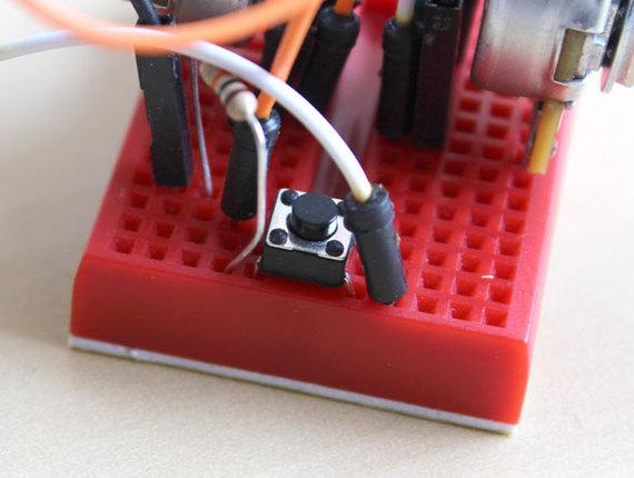 9 amazing projects where Arduino Art meet! Arduino