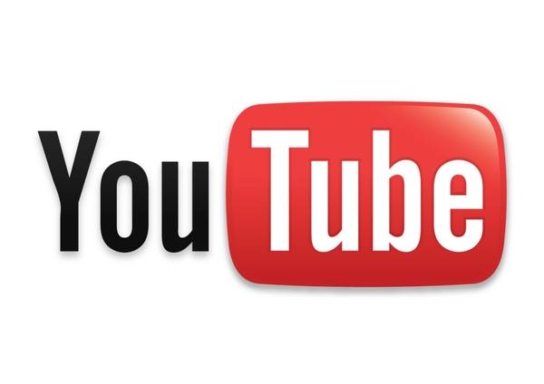 Немного интересного о YouTube Длиннопост, Видео, Интересное, Youtube