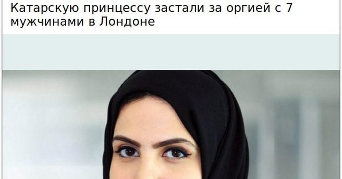 hai-orgii-desyat-na-odnu-mobilnaya-versiya-devil