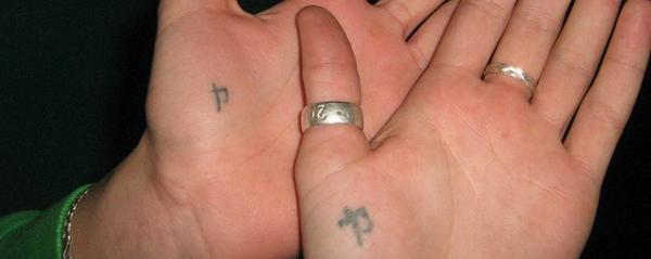 Ошибки при выборе татуировки. тату, Ошибка, портак, не делай так, длиннопост