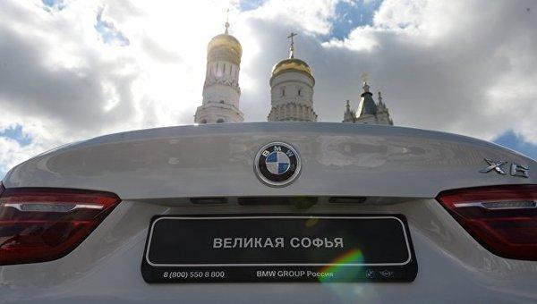 Медведев вручил ключи от автомобилей победителям и призерам Олимпиады-2016 Дмитрий Медведев, Олимпиада, Машина