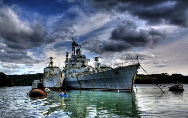 Как стареют корабли.. Море, Корабль, Старый корабль, Причал, Смерть, Грусть, Моряки, Мы все умрем, Длиннопост