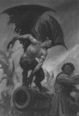 Гарпии. Warhammer fantasy battles, Warhammer, Информация