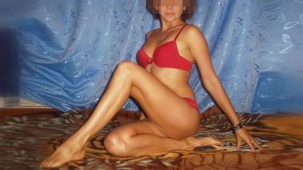 В модели с секс-видеочатов узнали учительницу кировской школы. Учитель, Проститутки, Школа, Как всегда, Россия