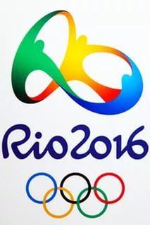 """""""Я верю, что настоящие виновники """"грязной"""" системы должны быть наказаны и отстранены от спорта"""" Спорт, Паралимпиада, Рио-Де-Жанейро, Допинг, Текст, Политика"""