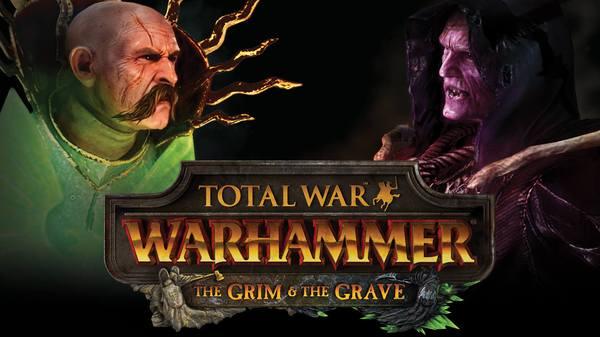 Call of the Beastmen.Впечатление от кампании (длиннопост) Total war: Warhammer, Total war, Длиннопост