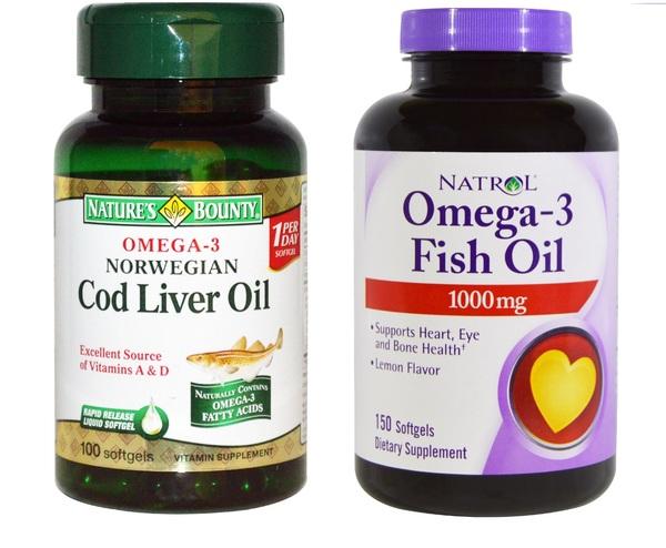 Выбираем ОМЕГА-3, рыбий жир/рыбный жир Рыбий жир, Обман, Омега-3, Жир, БАД, Спортивное питание, Длиннопост