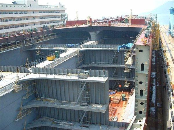 Работа на танкерах. Часть третья. Танкер, Море, Работа, Как заработать деньги, Длиннопост