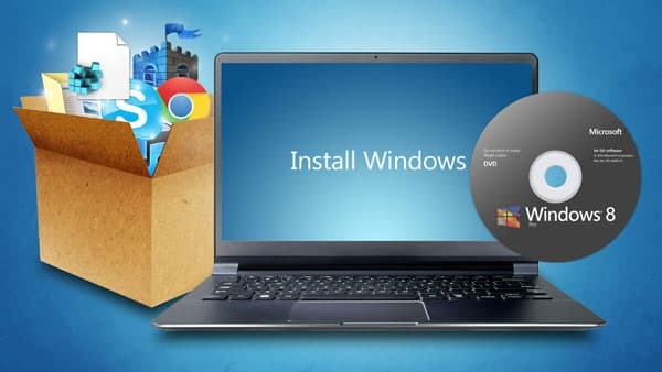 Add data recovery agent windows 7