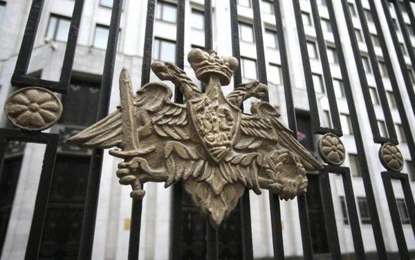 На вооружении армии РФ появится новая огнестойкая тара для боеприпасов Текст, Картинки, Интересное, Новости